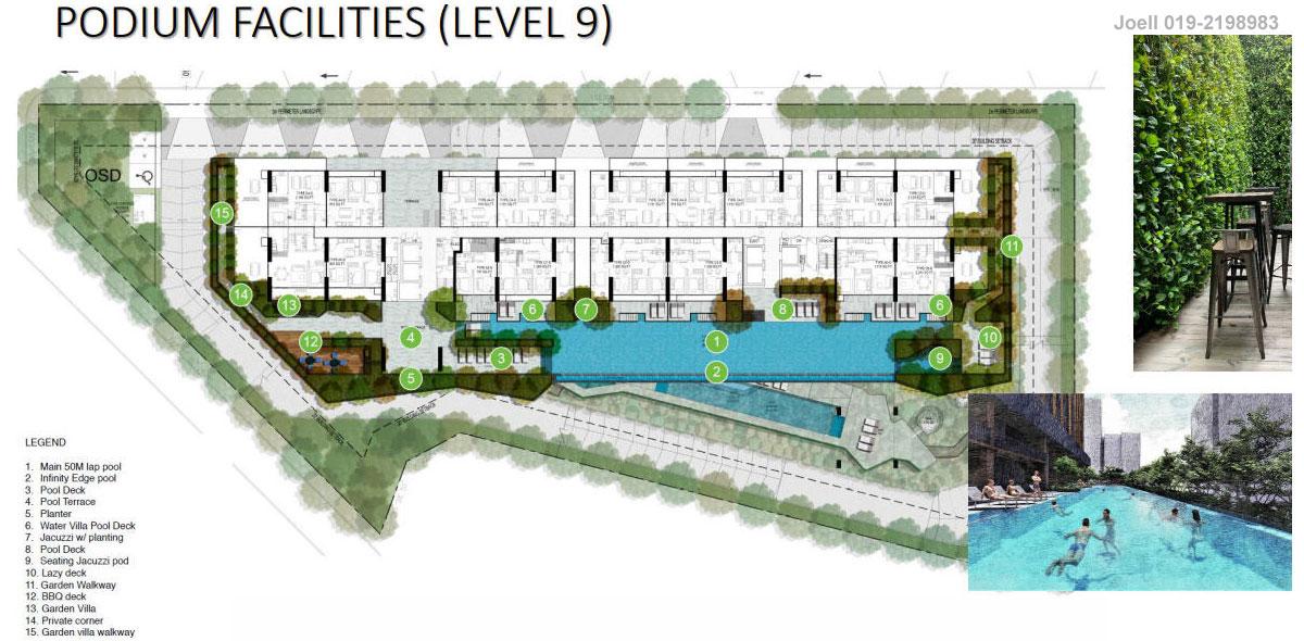altris-facility-L9-1200