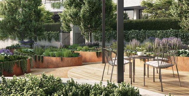 altris-garden-unit-640