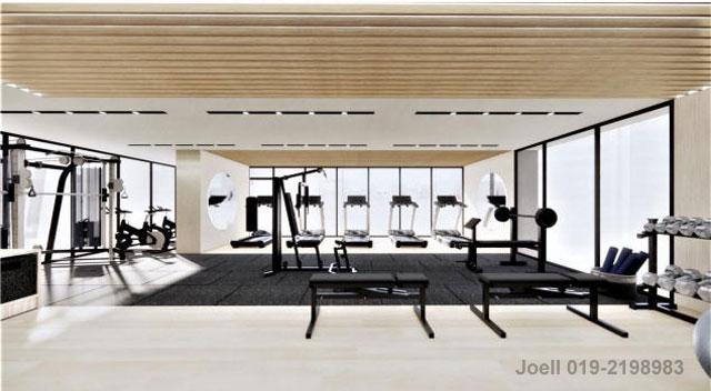 altris-gym01-640