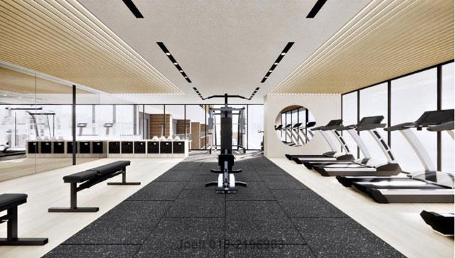 altris-gym02-640
