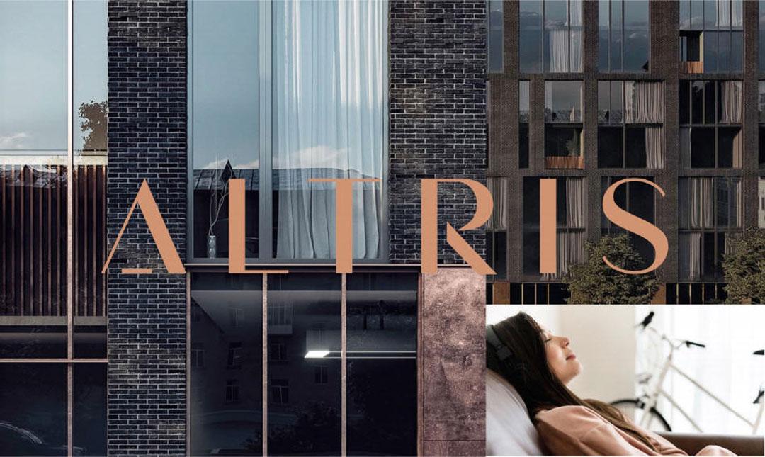altris-residence-main-1080
