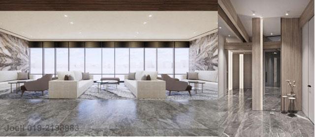 altris-sky-lounge2-640
