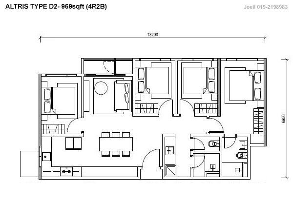 altris-nd-969sf--D2