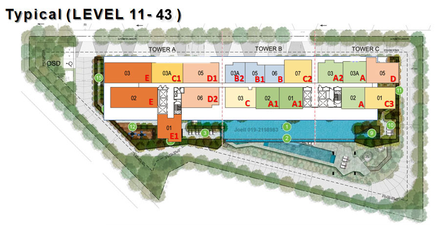 Altris-L11-43-(fully-open)